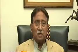 Sab Se Phele Pakistan With Pervez Musharraf – 11th August 2018