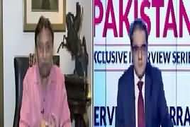 Sab Se Phele Pakistan With Pervez Musharraf – 11th November 2017