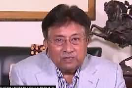 Sab Se Phele Pakistan With Pervez Musharraf – 16th September 2017