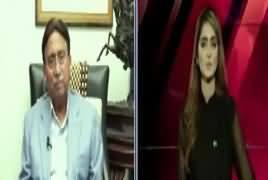 Sab Se Phele Pakistan With Pervez Musharraf – 19th May 2018