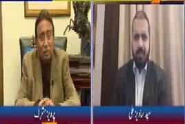 Sab Se Phele Pakistan With Pervez Musharraf - 1st September 2018