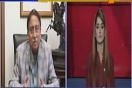 Sab Se Phele Pakistan With Pervez Musharraf – 26th May 20