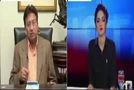 Sab Se Phele Pakistan With Pervez Musharraf – 28th May 2017