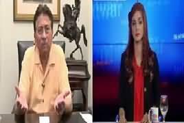 Sab Se Phele Pakistan With Pervez Musharraf – 2nd July 2017