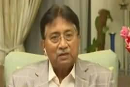 Sab Se Phele Pakistan With Pervez Musharraf – 3rd March 2018