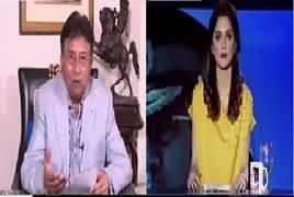 Sab Se Phele Pakistan With Pervez Musharraf – 9th April 2017