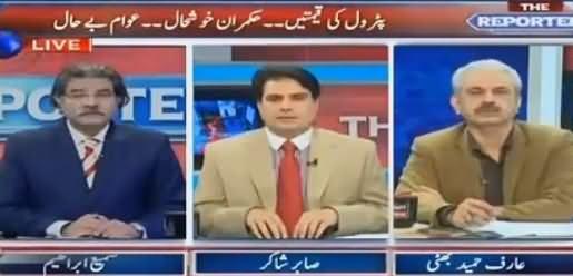 Sabir Shakir Reveals Inside Information About Uzair Baloch