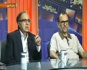 Sach To Yeh Hai (Petroleum Masnoaat Ki qematon Mein Ek Baar Phir Izafa?) – 2nd September 2013