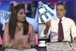 Sachi Baat (Discussion on Current Issues) – 30th August 2017