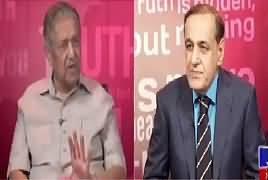Sachi Baat (Dr. Abdul Qadir Exclusive Interview) REPEAT – 30th May 2018