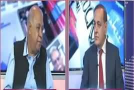 Sachi Baat (Hasil Bazenjo Exclusive Interview) – 10th May 2017