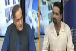 Sachi Baat (Opposition Parties Can Give Tough Time To PTI) – 30th July 2018