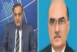 Sachi Baat (Pak India Tension Increased) – 27th February 2019