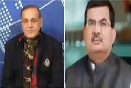 Sachi Baat (Pakistan Ki Muashi Sorat e Haal) – 11th March 2019