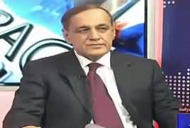 Sachi Baat (Pakistan's Economy Condition) – 27th March 2017