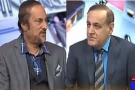 Sachi Baat (Panama Case And Role of FBR) – 21st February 2017