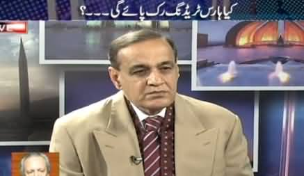 Sachi Baat (What Is The Future of DTH??) – 25th February 2015