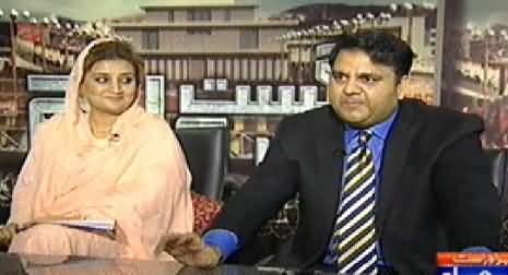 Samaa News (Special Transmission Azadi & Inqilab March) 10PM To 11PM – 28th August 2014