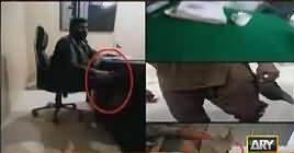Sar-e-Aam (Punjab Police Ka Ghareeb Aurat Per Zulm) – 3rd May 2019