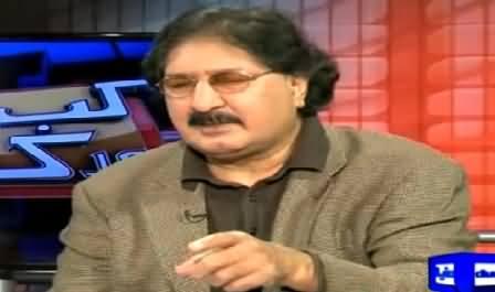 Sarfaraz Nawaz Reveals Once Waseem Akram's Father Was Kidnapped by Match Fixers