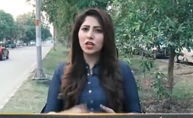 Sarkar (Bheek Maangne Ka Karobar) - 20th April 2019