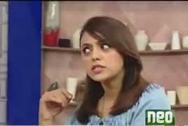 Sawa Teen (Comedy Show) – 11th August 2017