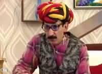 Sawa Teen (Comedy Show) – 1st May 2016