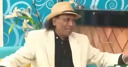 Sawa Teen (Comedy Show) - 23rd June 2018