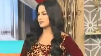 Sawa Teen (Comedy Show) - 30th December 2017
