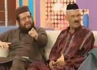 Sawa Teen (Comedy Show) – 4th September 2016