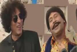 Sawa Teen (Comedy Show) – 7th January 2017