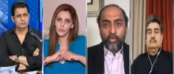 Sawaal with Amber Shamsi (Sugar Report, Lockdown) - 31st May 2020