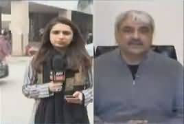 Sawal yeh hai (Condition of Govt Hospitals) – 21st January 2017