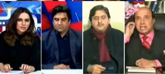 Sawal Yeh Hai (Discussion on Current Issues) - 10th January 2020