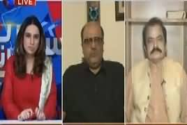 Sawal Yeh Hai (Discussion on Current Issues) – 11th May 2019