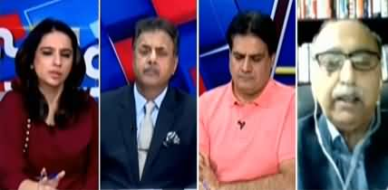 Sawal Yeh Hai (Discussion on Current Issues) - 25th September 2020