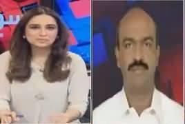 Sawal yeh hai (Fawad Chaudhry May Resign) – 24th February 2019