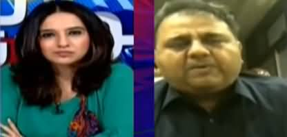 Sawal Yeh Hai (Nobody Satisfied With Usman Buzdar) - 18th July 2020