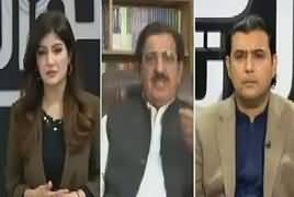 Sawal yeh hai (Saniha Model Town Report) – 22nd September 2017