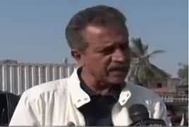 Sawal yeh hai (Waseem Akhtar Exclusive Interview) – 15th January 2017