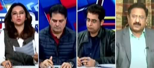 Sawal Yeh Hai (What Is The Future of PDM?) - 14th February 2021