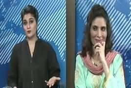 Seedhi Baat (Benazir Qatal Case Ka Faisla Aa Gaya) – 31st August 2017