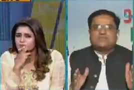 Seedhi Baat (Budget 2019, Awam Ko Kia Mila) – 11th June 2019