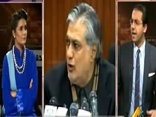 Seedhi Baat (Cantonment Board Elections) – 27th April 2015