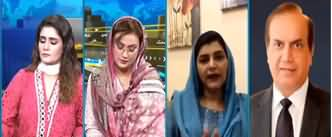 Seedhi Baat (Corona, Lockdown, Economy, Politics) - 22nd April 2020