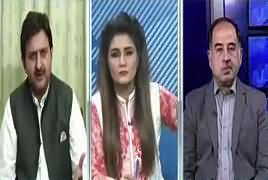 Seedhi Baat (Discussion on Current issues) – 3rd August 2017
