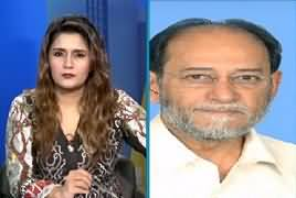 Seedhi Baat (Imran Khan Ke Remarks Par Hungama) – 25th April 2019
