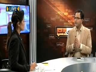 Seedhi Baat (Is Kashmir Issue Not in Our Control?) – 5th February 2015