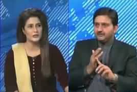 Seedhi Baat (No Discrimination on The Name of Religion) – 15th March 2017