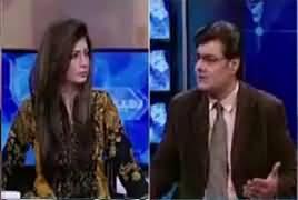 Seedhi Baat (Pakistan's Politics in London) – 30th October 2017
